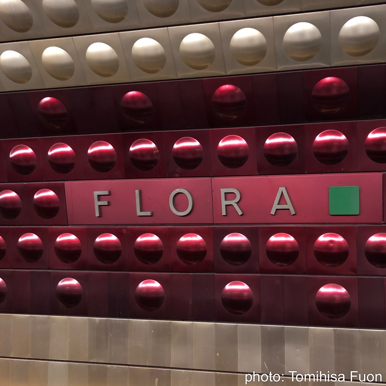 Flora>