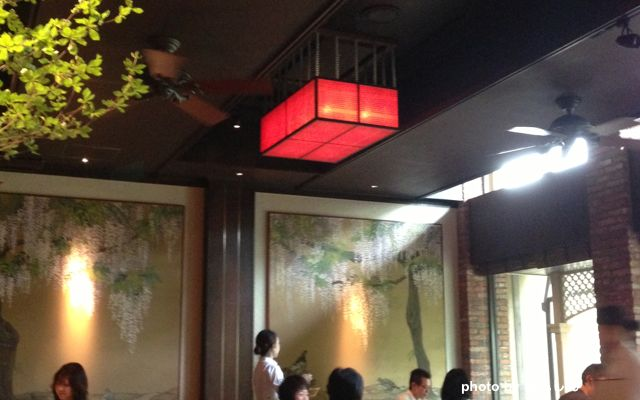 THE FUJIYA GOHONJIN (藤屋御本陳) | 長野市の結婚式・レストラン>
