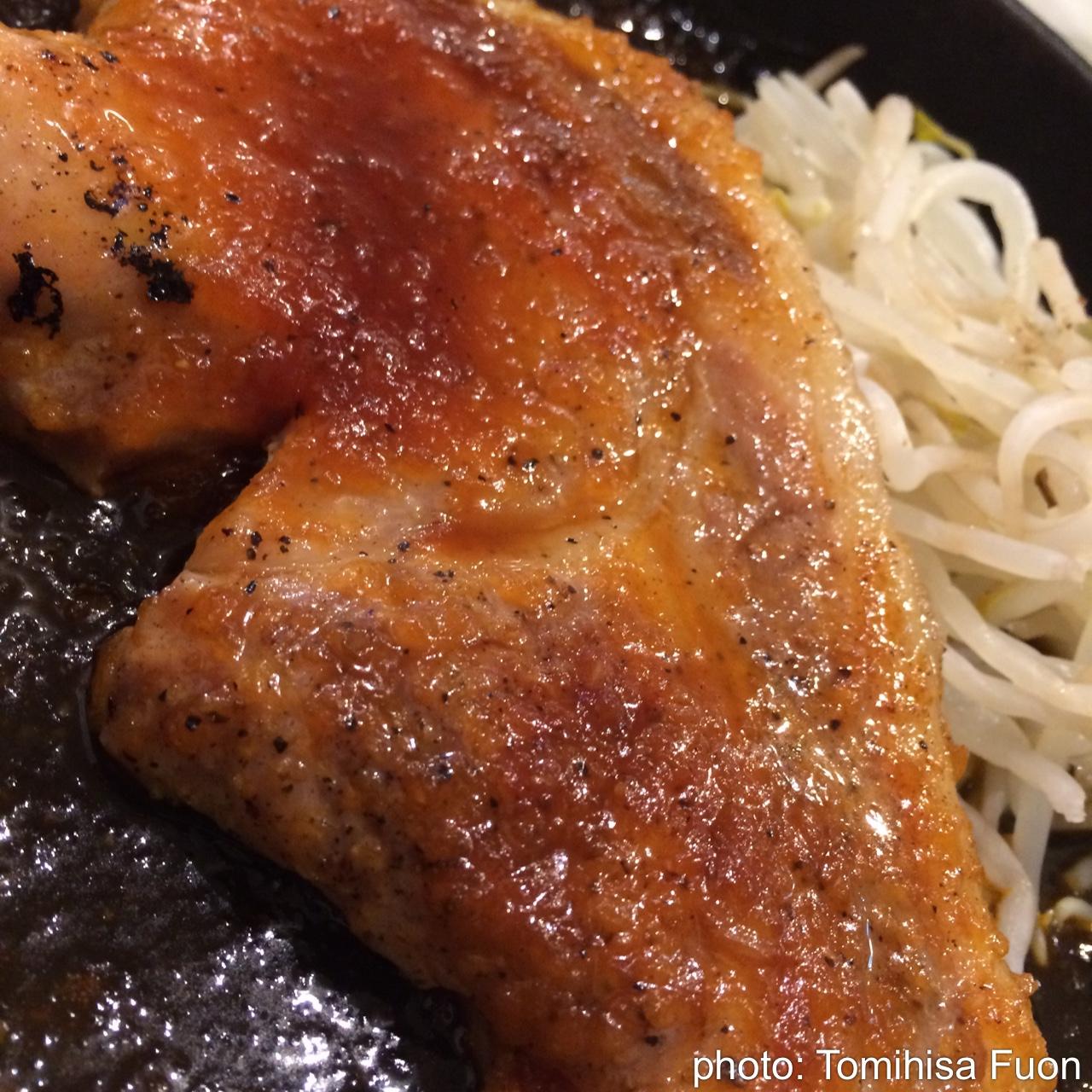 Tokyo Porks>