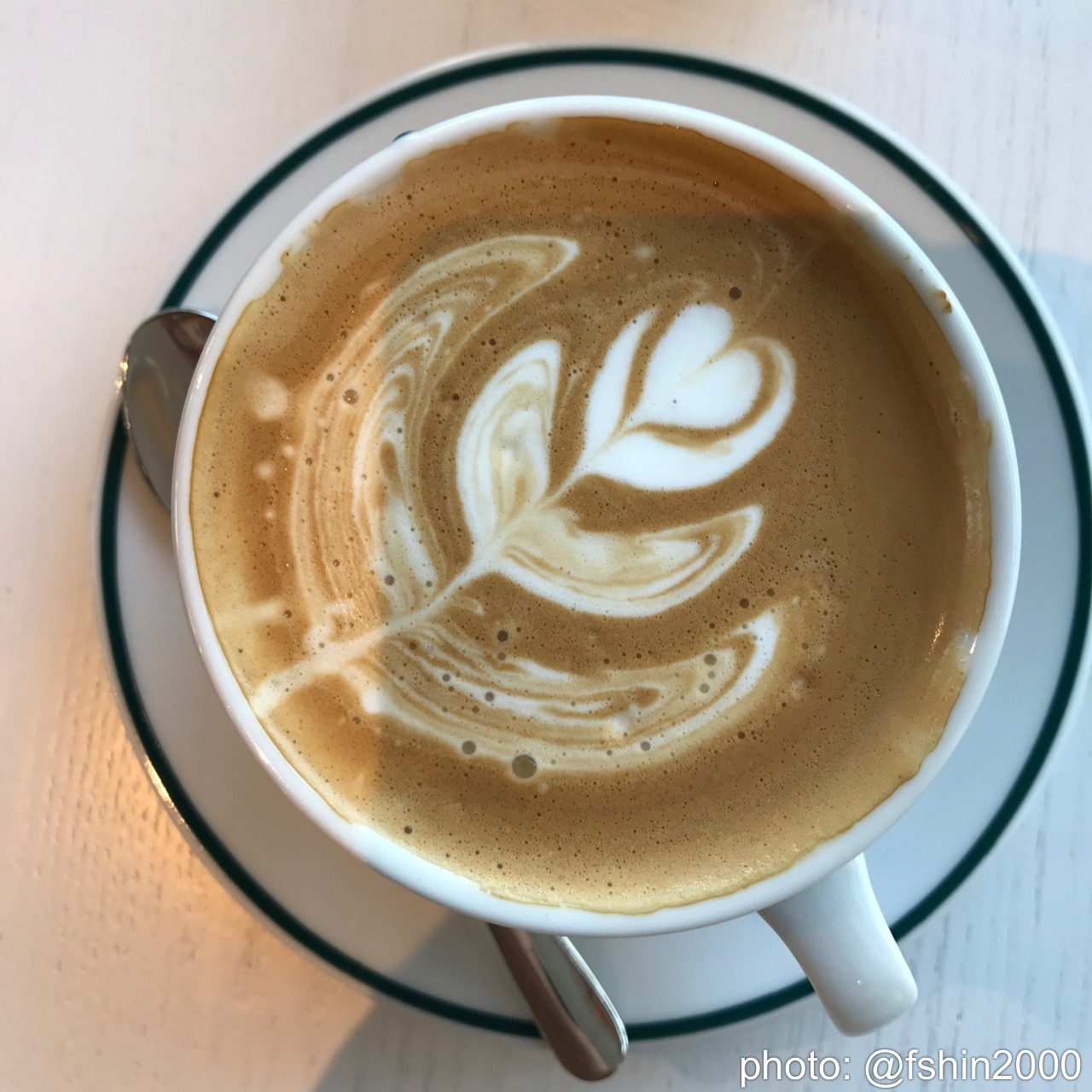 Cucina Caffè OLIVA>