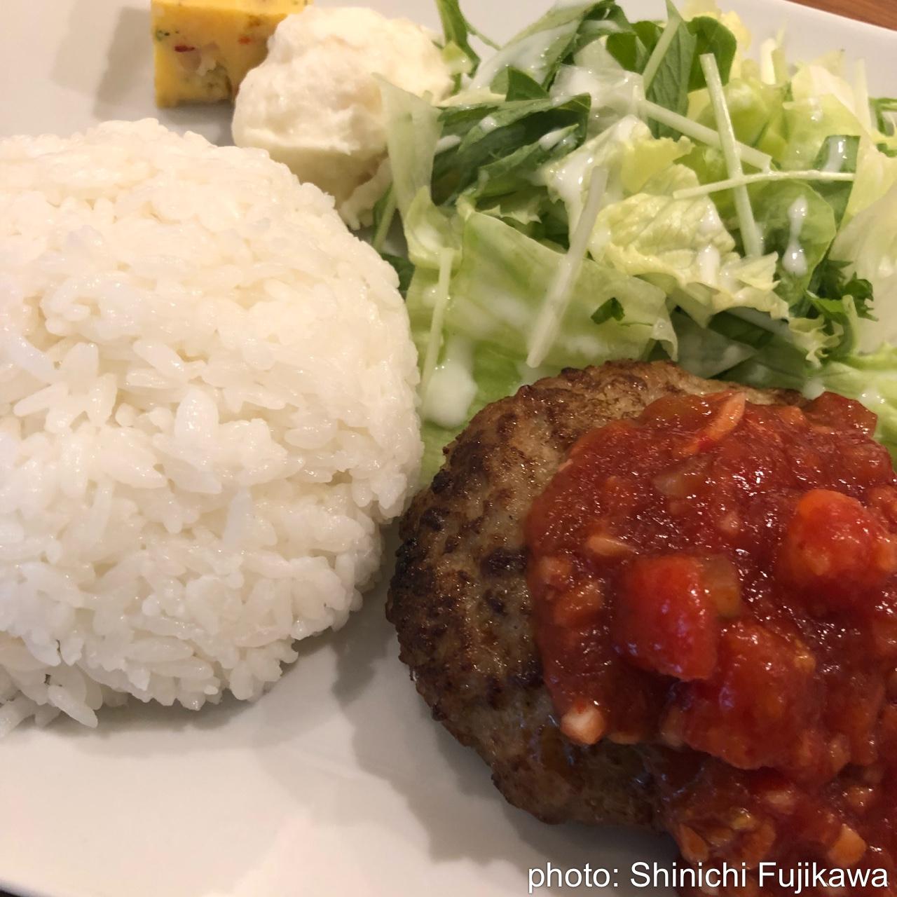 六本木 焼肉 格之進Nikutell 六本木店|六本木 焼肉 ハンバーガー 熟成肉 門崎熟成肉>